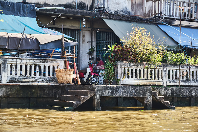 Trip to Bangkok Thailand (108).jpg