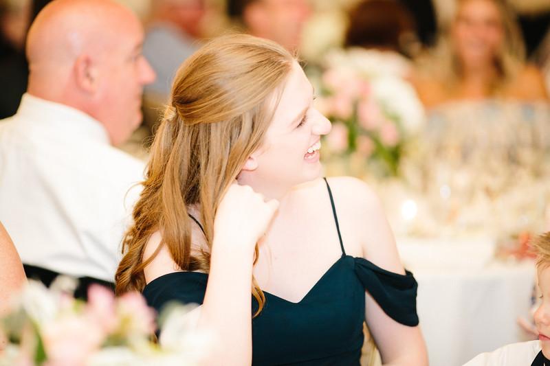 Kimberley_and_greg_bethehem_hotel_wedding_image-925.jpg