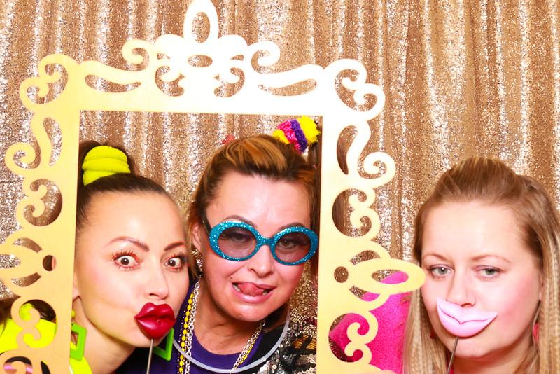 Photo booth fun, Yorba Linda 04-21-18-232.jpg