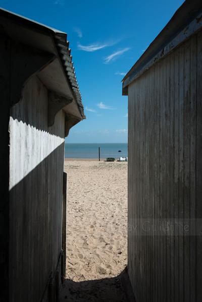 Ile de Noirmoutier - Loire Atlantique