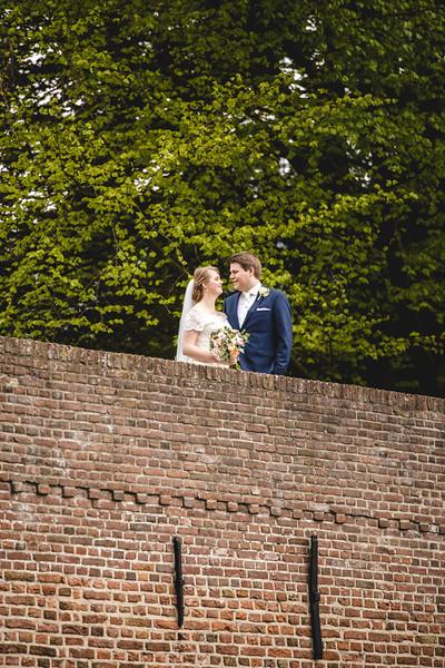 HR - Bruiloft - Mirjam + Steven - Karina Fotografie-112.jpg