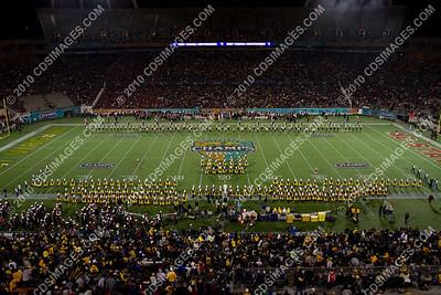 2010 Champs Sports Bowl