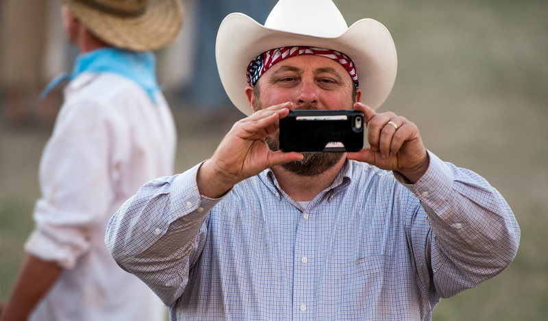 rodeo-2641.jpg