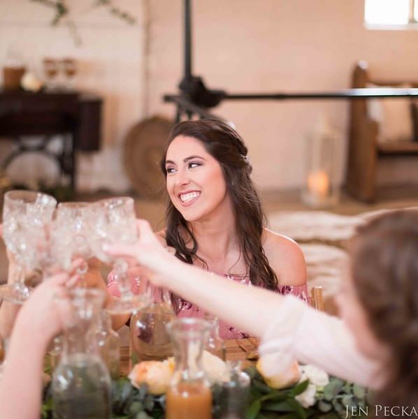 bridal-shower-shoot-gilbertsville-farmhouse-wedding-venue-jen-pecka-photography-26.jpg