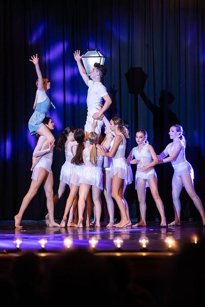 Dance Productions Recital 2019-299.jpg