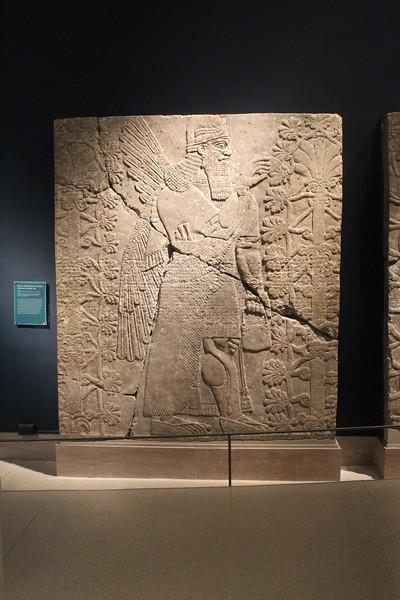 Brooklyn Museum  (119).JPG