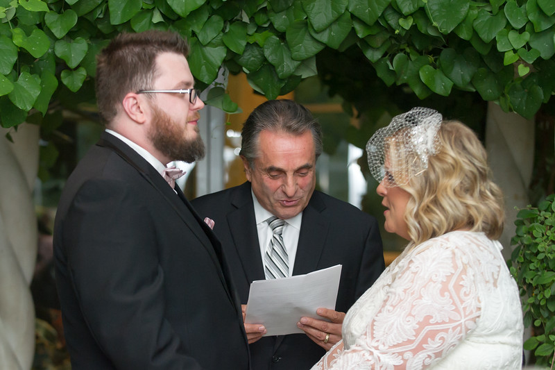 UPW_ZUPANCIC-WEDDING_20151003-82.jpg