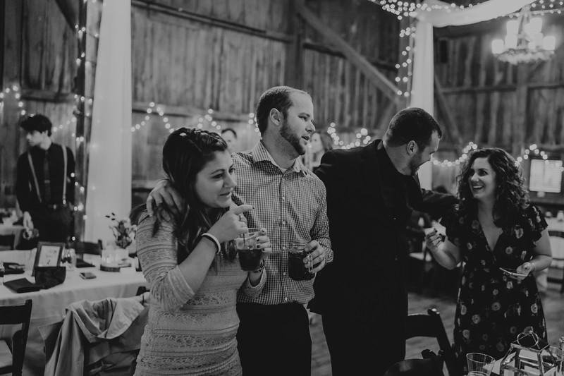 Wedding-0753.jpg