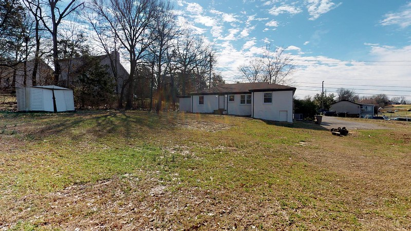 3064-Anderson-Rd-Nashville-TN-37217-02222019_134013.jpg