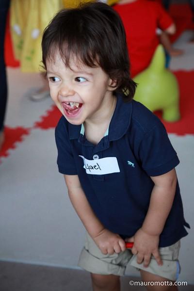 COCA COLA - Dia das Crianças - Mauro Motta (351 de 629).jpg