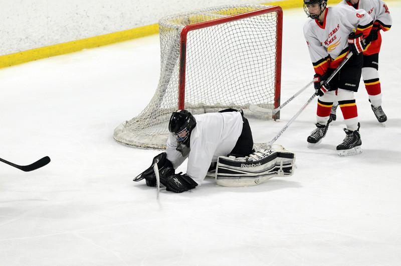 130223 Flames Hockey-059.JPG