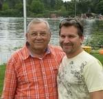 al and dad.jpg