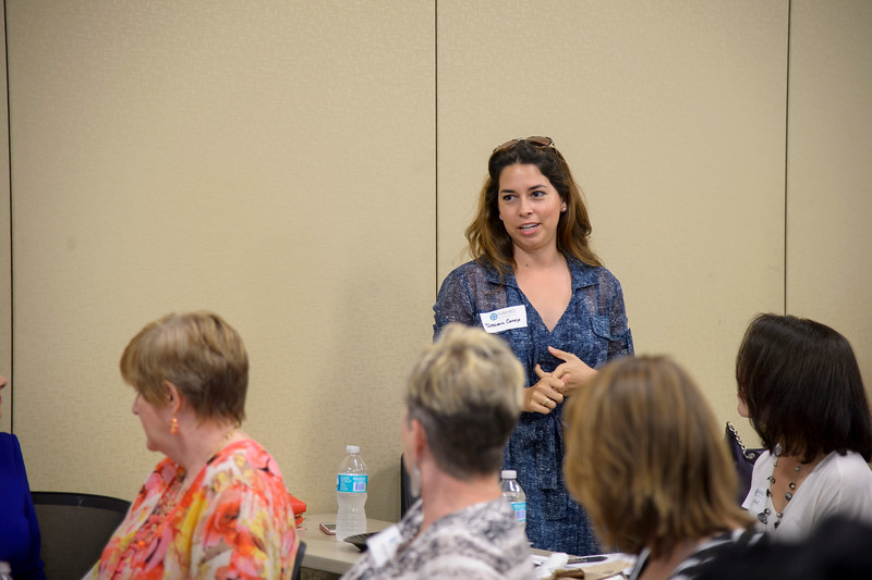 20160510 - NAWBO MAY LUNCH AND LEARN - LULY B. by 106FOTO - 043.jpg