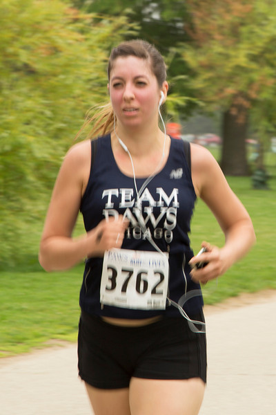 Team PAWS Runner 3762 (20140621-RfTL-590).jpg
