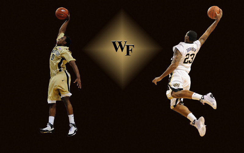 WF Basketball wallpaper 1680X1050.jpg