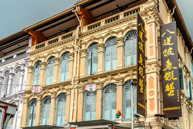 Chinatown-Singapore-1590.jpg