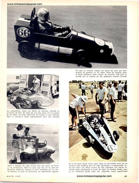 karts_de_nuevo_diseno_mayo_1967-02g.jpg
