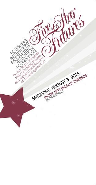 2013 five-star future gala program trifold-1.jpg