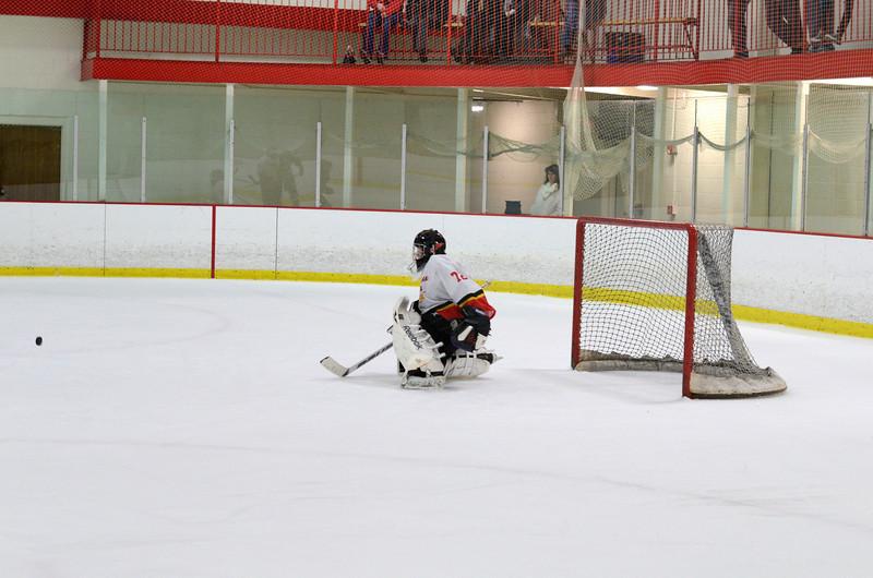 121123 Flames Hockey - Tournament Game 1-136.JPG