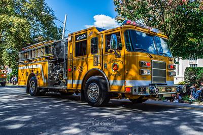 West Grove Fire Company