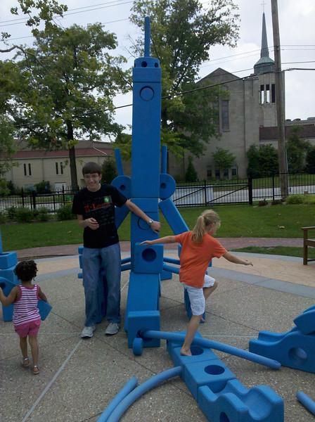 2011 St. Louis - 65.jpg