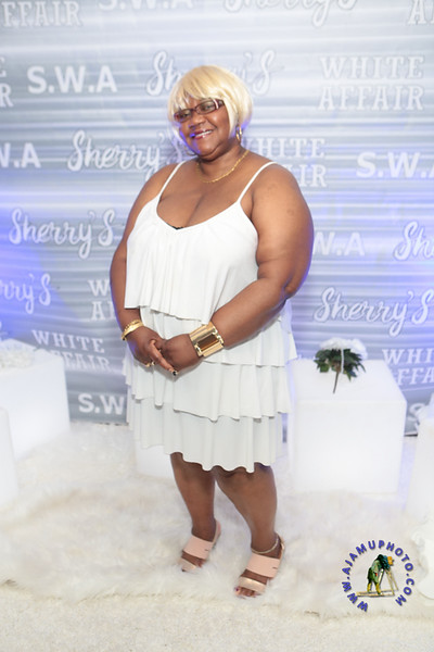 SHERRY SOUTHE WHITE PARTY  2019 re-100.jpg