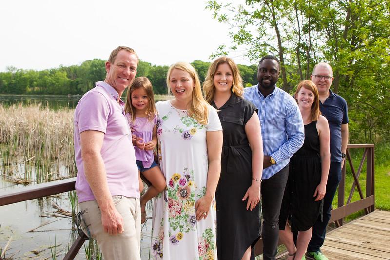 Carstensen Family Reunion 2018-49.jpg
