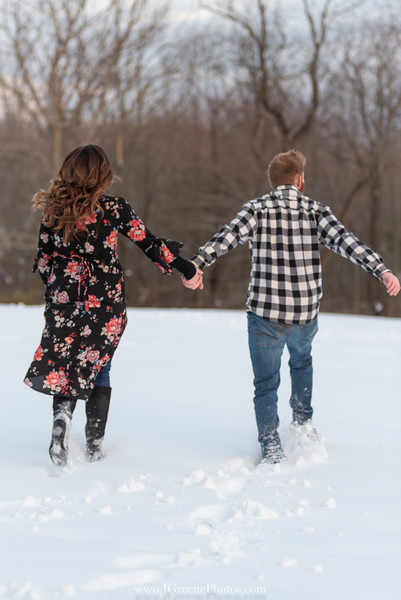 ChrifandFettyEngagement-8.jpg