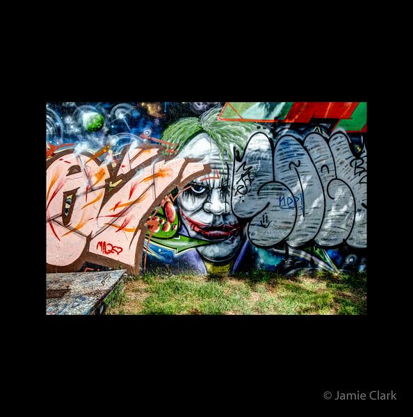 graffitimundo Page 31.jpg