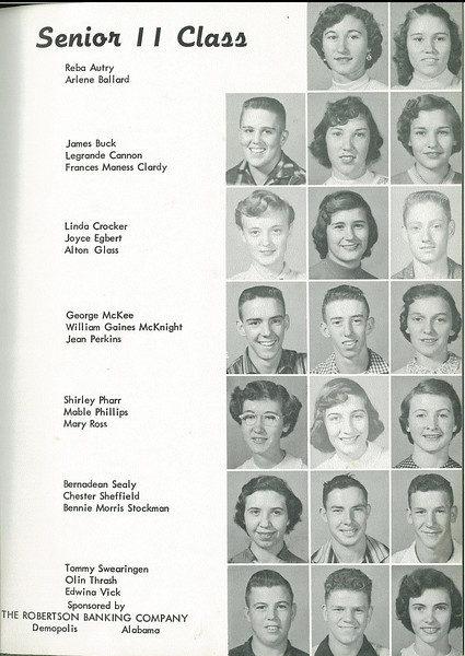 1957-0011.jpg