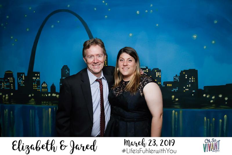 Elizbeth + Jared 3.23.2019-037.jpg
