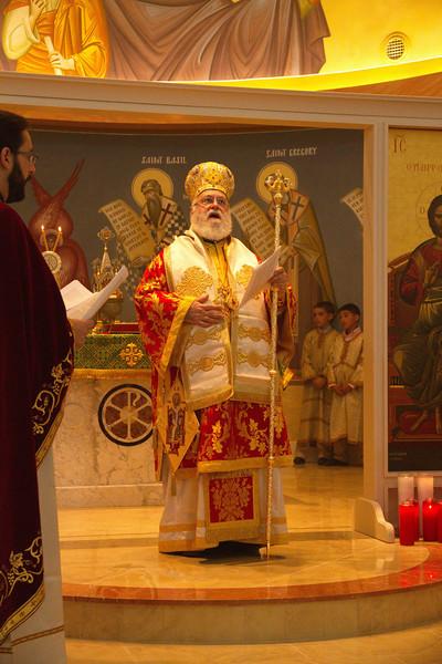 2013-06-23-Pentecost_475.jpg