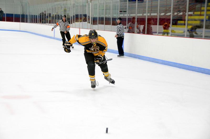 141005 Jr. Bruins vs. Springfield Rifles-132.JPG