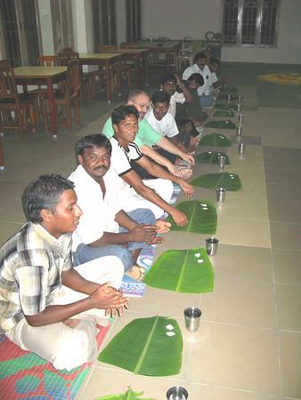 "Onam in Eluru 2007 / <a href=""http://indiascjnews.blogspot.com"">CLICK HERE to return to SCJ INDIA NEWS blog</a>"