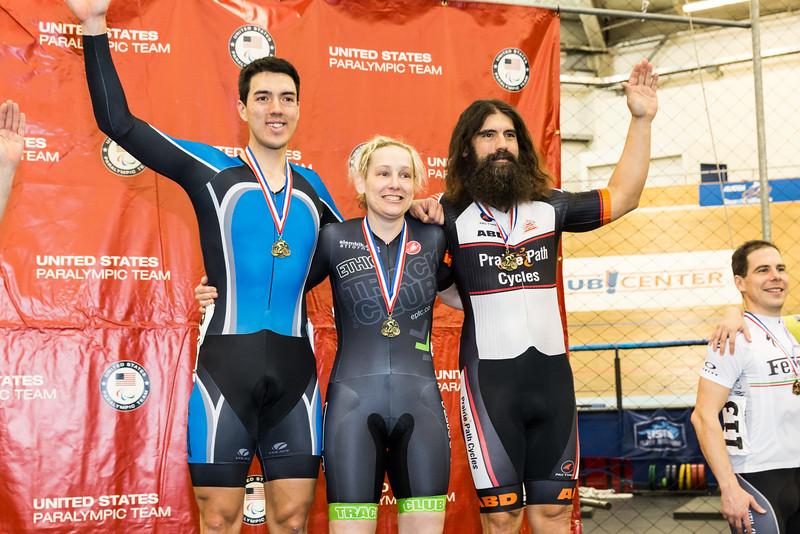 2016 US Para Track Cycling Open_387.jpg