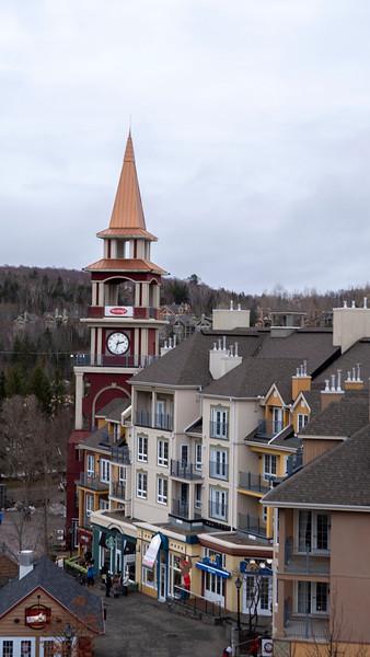 Mont-Tremblant-Quebec-Cabriolet-03.jpg