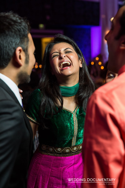 Rajul_Samir_Wedding-1105.jpg