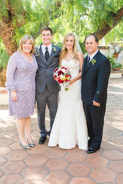 Wedding_0662.jpg
