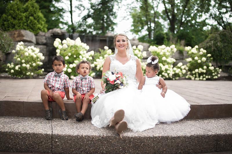 Laura & AJ Wedding (0607).jpg