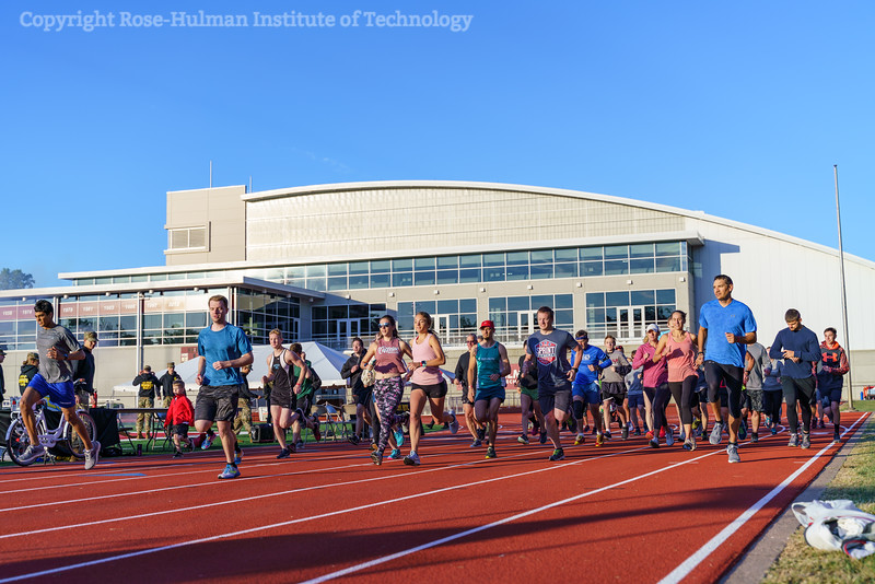 RHIT_Homecoming_2019_Rosie_5k_Run-8093.jpg