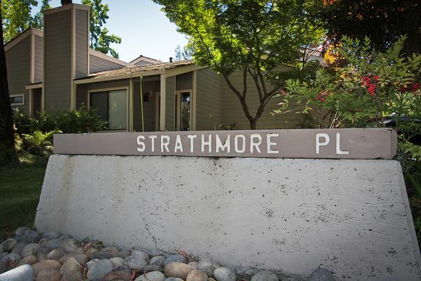 115 Strathmore Pl, Los Gatos