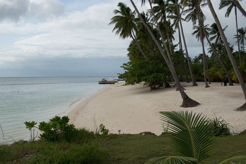 2012 Siquijor Tour Nikon -52.jpg