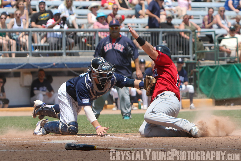 Brantford Red Sox-22.jpg