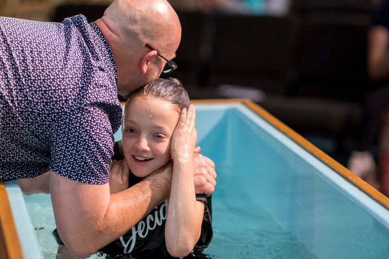 Baptism April 8 2018-188.jpg