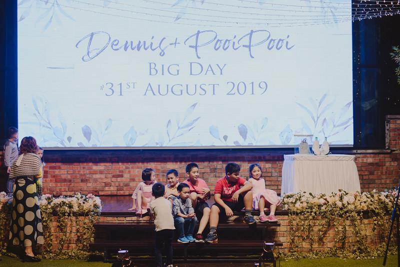 Dennis & Pooi Pooi Banquet-1065.jpg