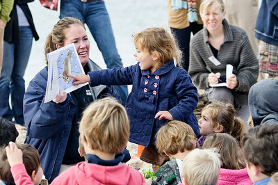 MA Seal Release Oct 2011