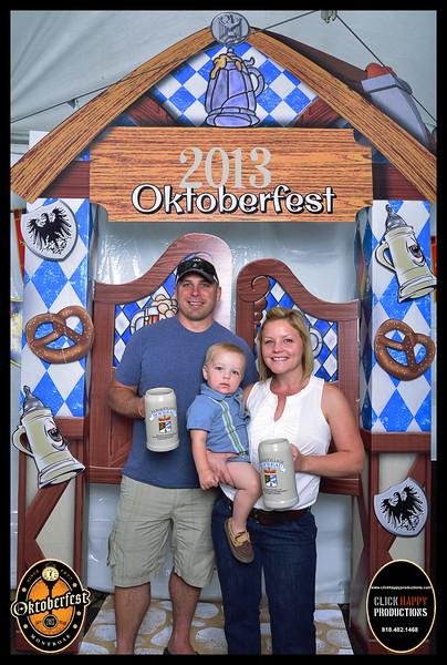 Oktoberfest (165).jpg