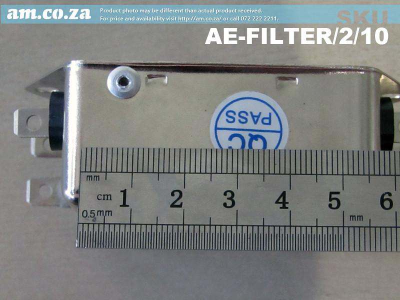 Measurement-top.jpg
