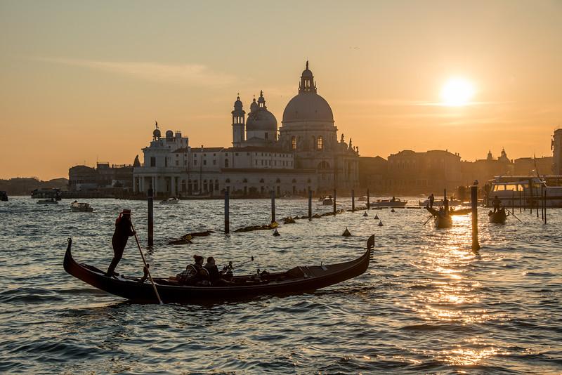 Venice 2015 (137 of 442).jpg