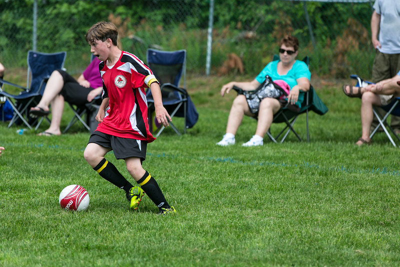amherst_soccer_club_memorial_day_classic_2012-05-26-00130.jpg